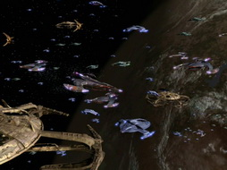 Star Trek Gallery - leave_behind_367.jpg