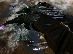 Star Trek Gallery - leave_behind_368.jpg