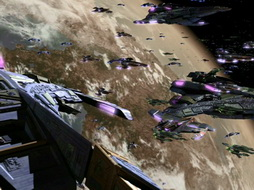 Star Trek Gallery - leave_behind_369.jpg