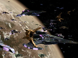 Star Trek Gallery - leave_behind_370.jpg