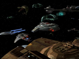 Star Trek Gallery - leave_behind_407.jpg