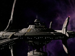 Star Trek Gallery - leave_behind_652.jpg