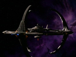 Star Trek Gallery - leave_behind_653.jpg