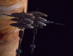 Star Trek Gallery - lifeline_003.jpg