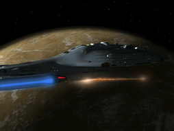 Star Trek Gallery - livingwitness_032.jpg