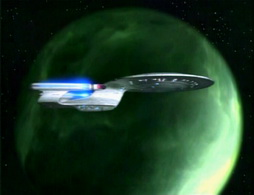 Star Trek Gallery - lonelyamong000.jpg