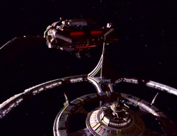 Star Trek Gallery - manalone264.jpg