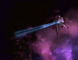 Star Trek Gallery - manuvers_039.jpg