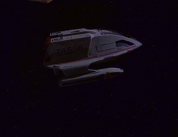 Star Trek Gallery - manuvers_313.jpg