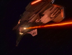 Star Trek Gallery - manuvers_542.jpg