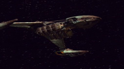 Star Trek Gallery - marauders_098.jpg
