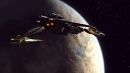 Star Trek Gallery - marauders_100.jpg