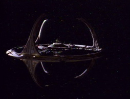 Star Trek Gallery - meridian_000.jpg