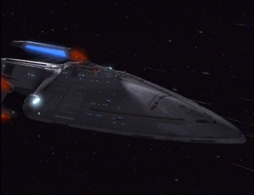 Star Trek Gallery - messageinabottle_075.jpg