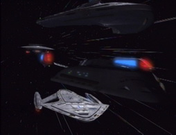 Star Trek Gallery - messageinabottle_120.jpg