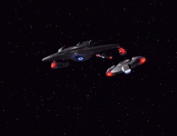 Star Trek Gallery - messageinabottle_425.jpg