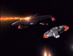 Star Trek Gallery - messageinabottle_426.jpg
