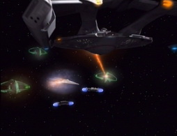 Star Trek Gallery - messageinabottle_429.jpg