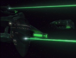 Star Trek Gallery - messageinabottle_430.jpg