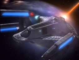 Star Trek Gallery - messageinabottle_433.jpg
