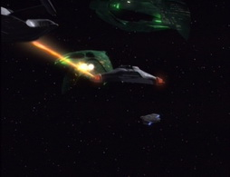 Star Trek Gallery - messageinabottle_453.jpg
