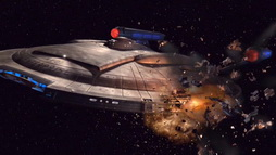 Star Trek Gallery - minefield_052.jpg