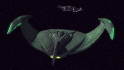 Star Trek Gallery - minefield_199.jpg