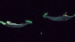 Star Trek Gallery - minefield_561.jpg