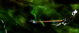 Star Trek Gallery - nemesis464.jpg