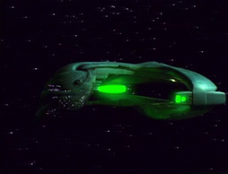 Star Trek Gallery - neutralzone187.jpg