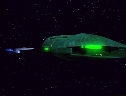 Star Trek Gallery - neutralzone188.jpg