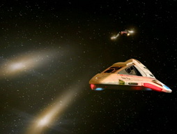 Star Trek Gallery - nightingale034.jpg