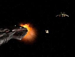 Star Trek Gallery - nightingale060.jpg