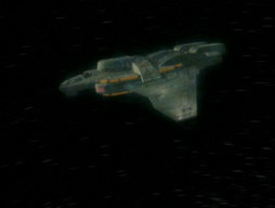 Star Trek Gallery - nightingale130.jpg