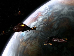 Star Trek Gallery - nightingale148.jpg