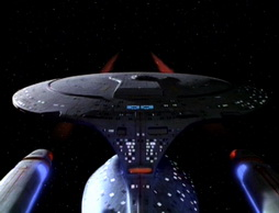 Star Trek Gallery - nightterrors277.jpg