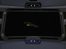 Star Trek Gallery - nothing_human_080.jpg