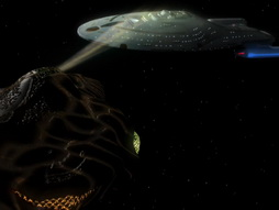 Star Trek Gallery - nothing_human_445.jpg