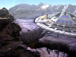 Star Trek Gallery - oncemore_242.jpg