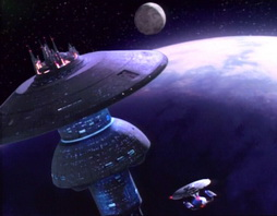 Star Trek Gallery - oneone003.jpg