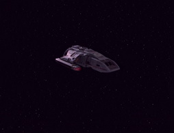 Star Trek Gallery - ourmanbashir_111.jpg