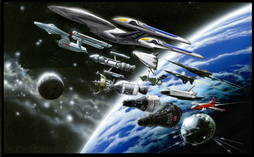 Star Trek Gallery - painting2.jpg
