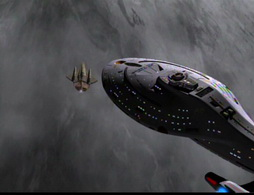Star Trek Gallery - parturition178.jpg