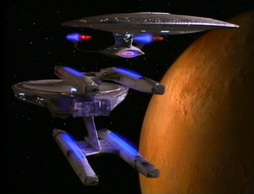 Star Trek Gallery - peakperformance121.jpg