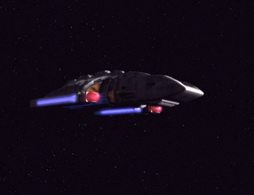 Star Trek Gallery - penumbra_211.jpg