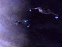Star Trek Gallery - penumbra_479.jpg
