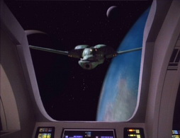 Star Trek Gallery - prologue180.jpg
