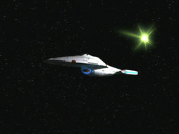 Star Trek Gallery - prophecy_001.jpg