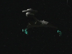 Star Trek Gallery - prophecy_022.jpg