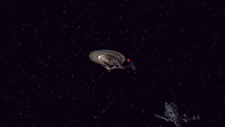 Star Trek Gallery - provingground_108.jpg